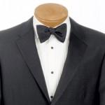 wedding-groom-guy-ideas-suits-390[1]