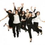 这样的员工才有可能变成股东!各界企业老板朋友圈必备的一篇文章!
