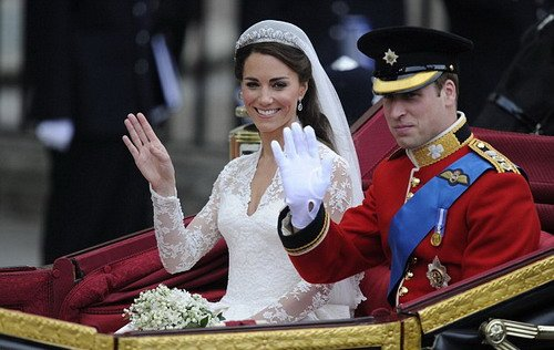 威廉王子3