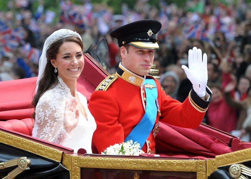 威廉王子6