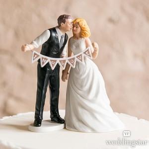 9692-i_shabby-chic-bride-and-groom-wedding-cake-topper-with-pennant-signbc17071cc91c66120dc732cb6c0470fe
