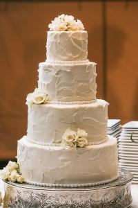 round cake1