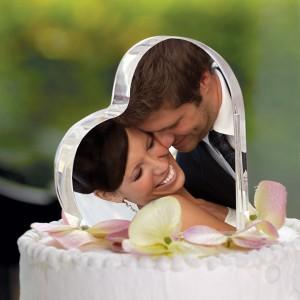 wedding-cake-topper-photo