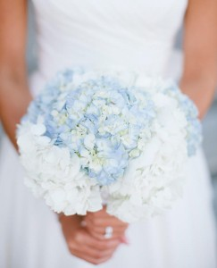 blue bouquet2