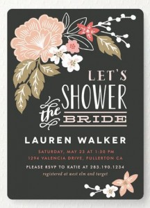 bridal shower invitation2