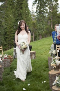 bridal smile2