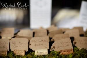 cork place card2