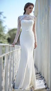 high neck dress(1)