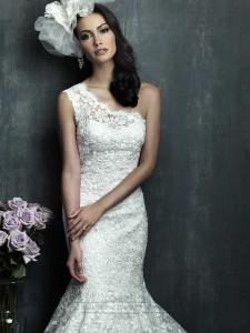 one shoulder dress2(1)