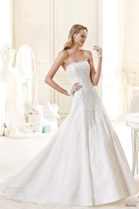 straight across dress(1)