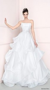 straight across dress2(1)