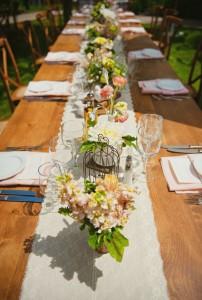 vineyard florals decor2