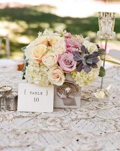 vineyard florals decor3