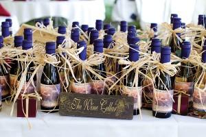 wine favors(1)