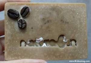 coffee-soap_a